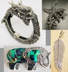 Jewelry Type